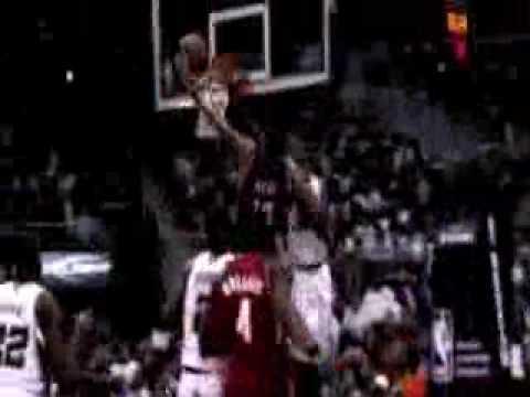 Cleveland Cavaliers Season 2009