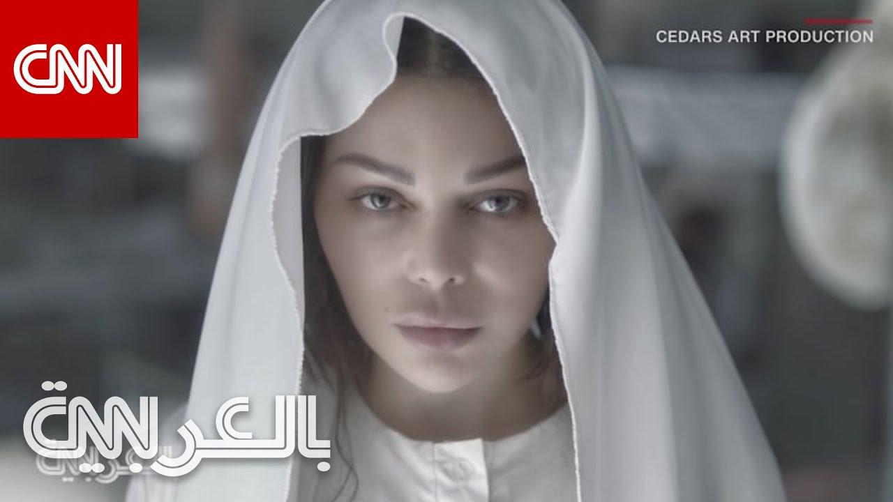 هيفاء وهبي تعود للانتقام في إسود فاتح  - نشر قبل 2 ساعة
