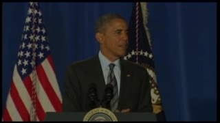 Obama Outlines $4 Trillion Budget Plan for Fiscal 2016
