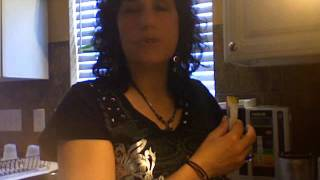 Lose weight -Lincirul's webcam video May 31, 2011 09:58 AM