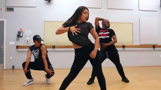 Baixar MEGATRON-Nicki Minaj-Coreografias Buenas de YouTube
