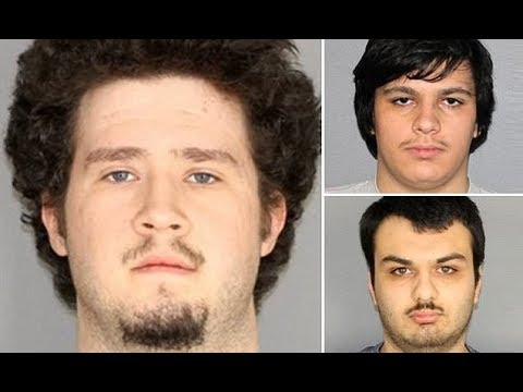 Rochester News - Suspect in Alleged Bombing Plot Released From Jail