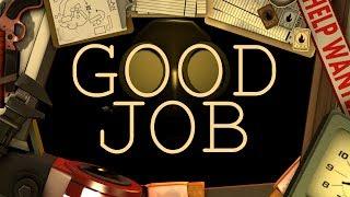 Good Job [SFM]