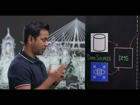 Bajaj Housing Finance Limited: Serverless Data Pipelines with AWS Glue and Amazon Aurora PGSQL