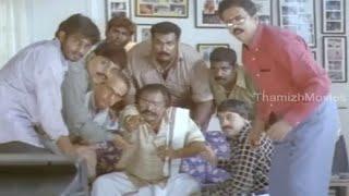 Video Ramanaa Tamil Movie Part 7 | Vijayakanth,Simran download MP3, 3GP, MP4, WEBM, AVI, FLV Oktober 2018
