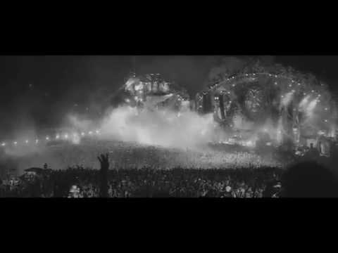 Wiwek & Alvaro vs DJ Snake - Boomshakatak Song [Mashup]