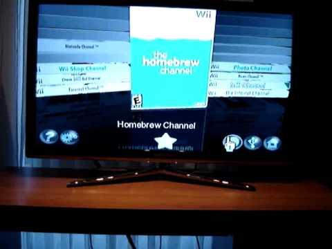 Open WiiFlow   Wii SceneBeta com