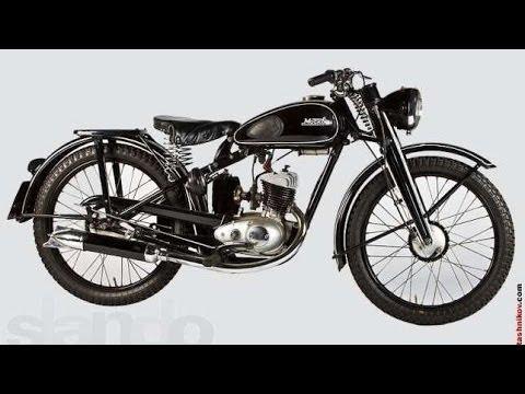 Объявления о продаже мотоциклов, снегоходов, вездеходов, квадроциклов, мопедов и скутеров бу и новых в москве на avito. Большой американский квадроцикл новый. 160 000 руб. Американский. Мотоцикл minsk d125.