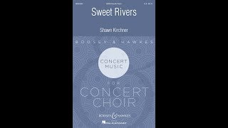 Sweet Rivers by Shawn Kirchner.mp3