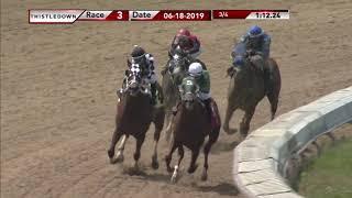 Race 3 MASTER 2019-06-18