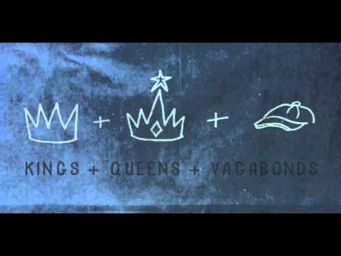 "Kings and Queens and Vagabonds ""Ellem"" [AUDIO]"