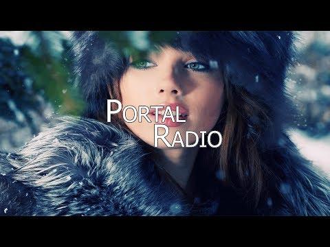 Jowell Y Randy Ft. J Balvin, Nicky Jam, Wisin, Yandel, Ozuna - Pretty [Official Remix]