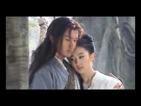Liu Yi Fei -Behind The Scene ROCH