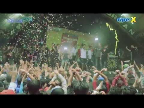 Video - Highlight XFRIENDS DAY 2014