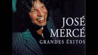 Watch Jose Merce Mammy Blue video