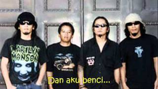"Download Mp3 ""pelangi Di Matamu"" - Jamrud  Vers. 2000"