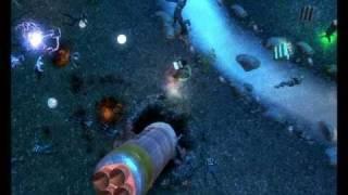 Black Ops: Dead Ops Arcade FINAL LEVEL