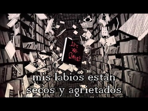 Cancer - Twenty One Pilots (Letra en español)