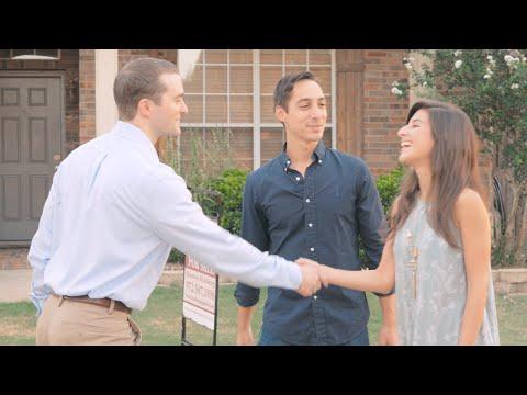 Rob Muzyka - Small World Real Estate Agent - Dallas/Fort Worth, Texas