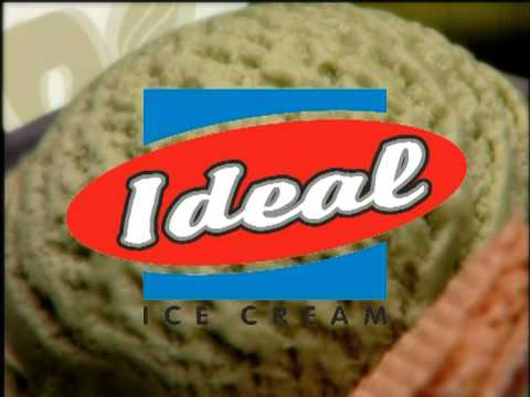 IDEAL ICECREAM Mangalore (Capman Media)