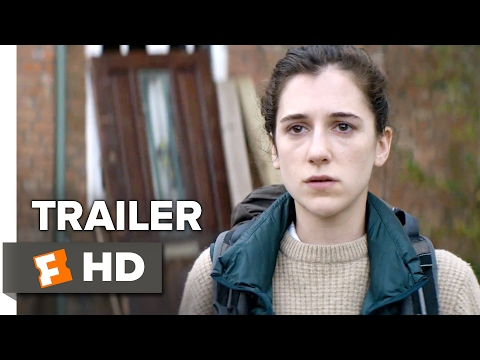The Levelling   1 2017  Ellie Kendrick Movie