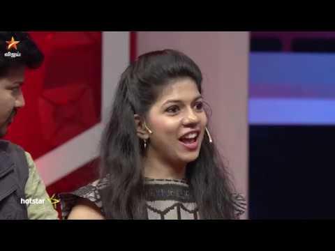 Wife Kaila Life Promo 06-05-2018 Vijay Tv Show Online