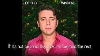 """Joe Pug-""""If Still It Can"""