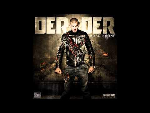 Derder- Hors norme 2 (feat. Seth Gueko) - Officiel