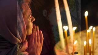 O mama indurerata -O priceasna ortodoxa  impresionanta-Pr.Ioan Buda