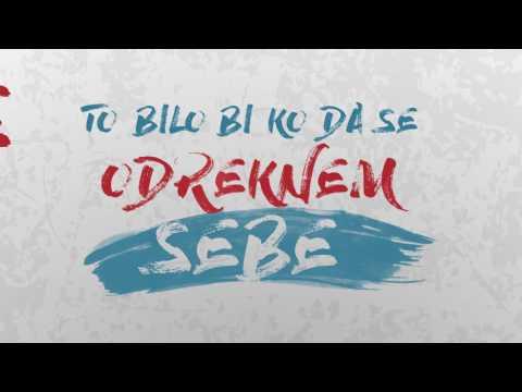 Pravila Igre - Poljubac sreće (Official lyrics video)