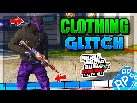 GTA 5 ONLINE - *NEW* SAVE NEW DAWN RAID ADVERSARY MODE OUTFIT! (Gta 5 Online Best Clothing Glitches)