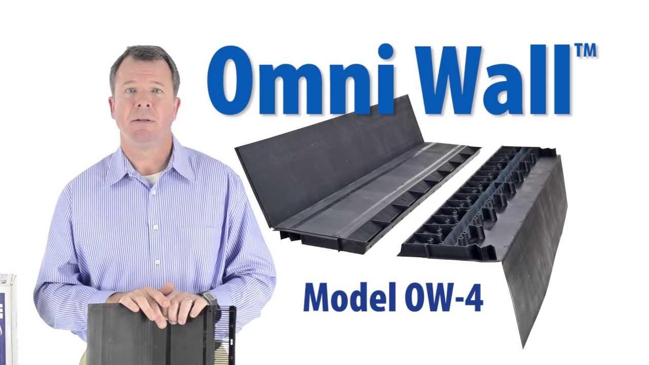 Lomanco 174 Omni Wall Vent Youtube