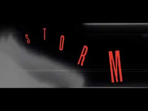 Storm - A new theatre and music production