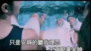 he bin gong yuan