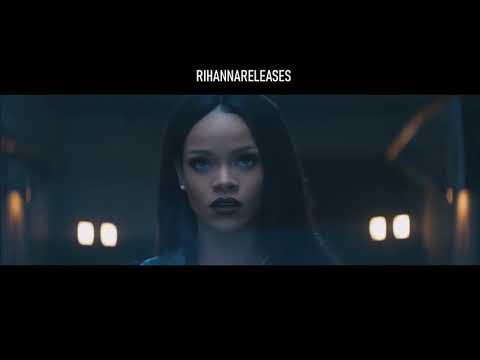 Rihanna - Same Old Love