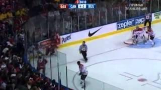 Россия Канада 2008(, 2012-12-19T12:02:55.000Z)