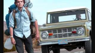 Eddie Vedder - Hard Sun [Into the Wild Soundtrack] (HQ).wmv