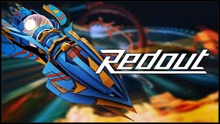FASTEST GAME EVER MADE - Redout: Enhanced Edition!