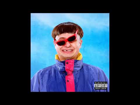 Oliver Tree - Miracle Man (Audio)