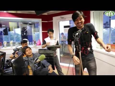 Karen Karaoke JoHaRa -  Sheila On 7