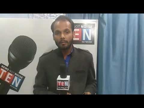 Dr. Haseeb Drabu resigns from PDP | #Jammu #Kashmjr