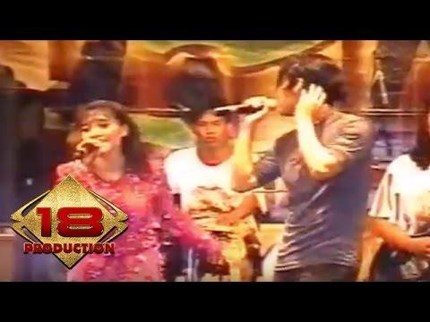 Vetty Vera & Alam - Santai (Live Konser Donggala 9 Juni 2006)