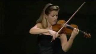 Beethoven violin sonata in G major_ I. Allegro assai