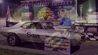 Dale Eckert Drag Racing 1996-2017