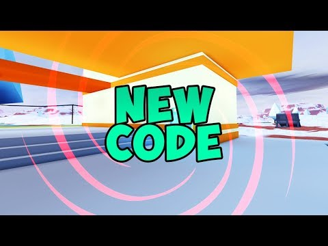 😍 Roblox jailbreak atm code   Roblox Jailbreak Codes May