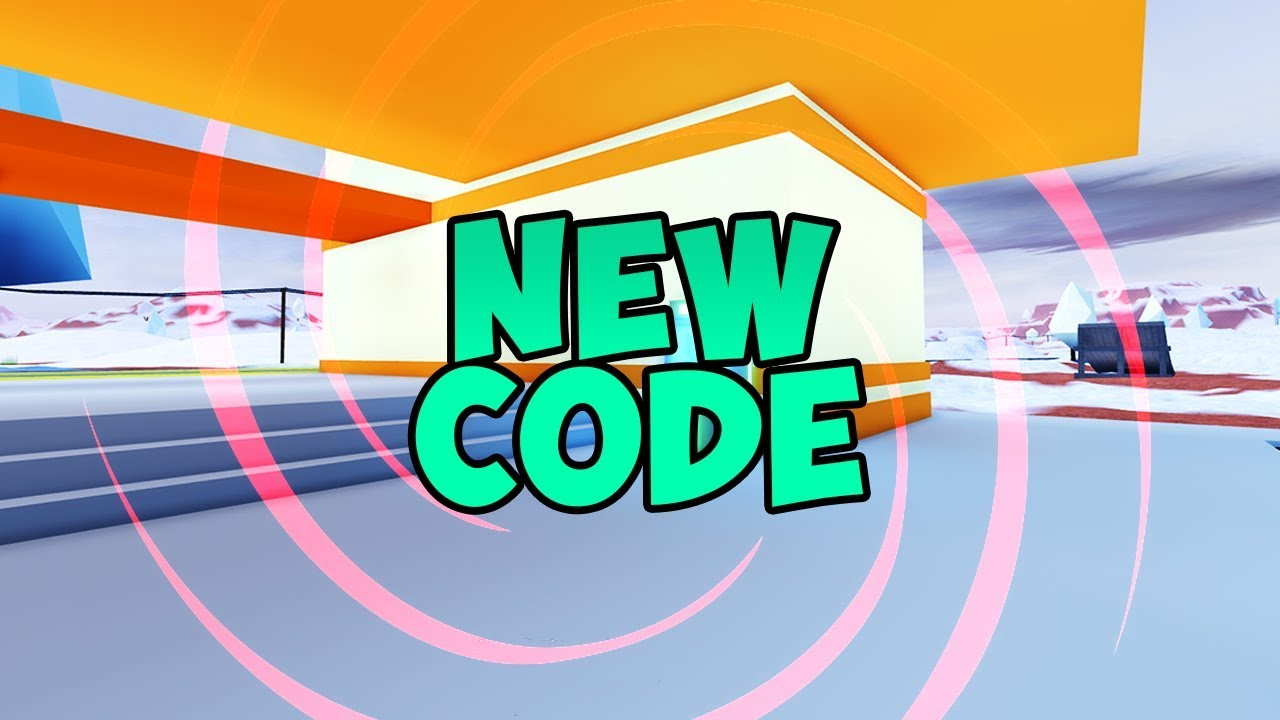 New Jailbreak Twitter Code Roblox Youtube
