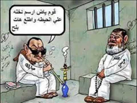 افلام كرتون محمد الفاتح