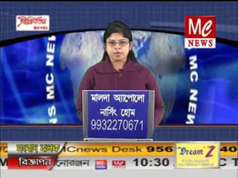 NEWS NET 10 01 15~1