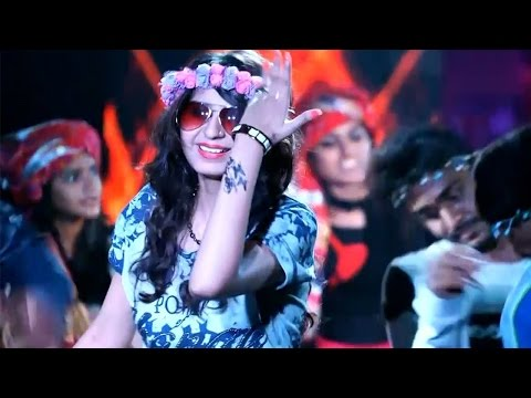 KINJAL DAVE | ROCK REMIX | NON STOP | Part 1 | Produce by Studio Saraswati | Gujarati DJ Songs 2016