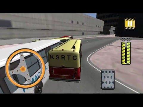 Гонки онлайн игры автобусы смертельная гонка 2 смотреть онлайн в хорошем качестве бесплатно без регистрации